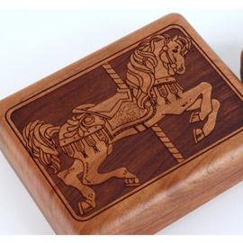 木头激光刻字  小型激光 激光刻字机