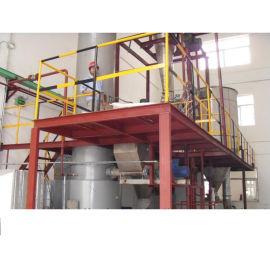 旋转闪蒸干燥机,白炭黑/氢氧化铝专用烘干机