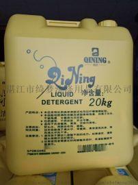 湛江 大桶 洗洁精 生产 厂家