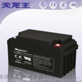 厂家直销12V90AH太阳能路灯专用寿命长胶体铅酸蓄电池