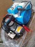JUNIORⅡ便携式空气呼吸器充气泵