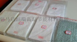 1600PMF多晶莫来石纤维毯,氧化铝纤维毯
