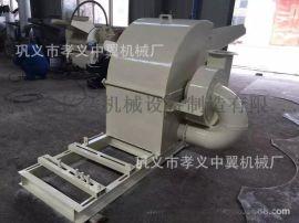 机制木炭机设备技术发展