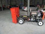 明光市柴油工程四轮车 农用柴油自卸三轮车 拓锐运转灵活农用三轮车