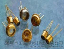 德國EPIGAP 紫外光電二極管 EOPD-265-0-0.5-CC