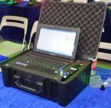 便攜式鐳射拉曼光譜儀探測光譜儀光學光電儀器光纖光譜儀