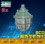 海洋王金滷燈BCD隔爆型防爆燈