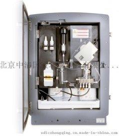哈希Amtax sc氨氮在线分析仪, Amtaxsc饮用水, 地表水氨氮分析仪