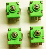 PVC可变电阻   日隆 可变电阻