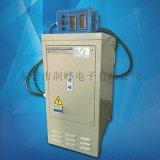 东莞润峰高频电镀电源整流机 阳极氧化电源12V1000A 电解抛光整流器 直流