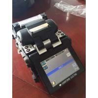 TYPE-600C光纤熔接机日本住友TYPE-600C光纤熔接机