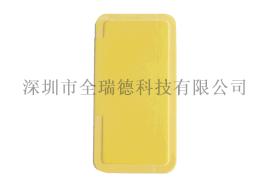 手機皮套 皮套支撐板 FR-4環氧板 皮套支撐墊板加工 深圳全瑞德科技有限公司