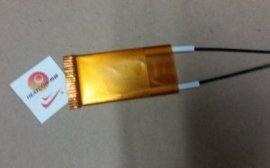 泰陽製造12V24VPTC發熱芯件公司生產