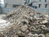 长沙膨化剂炸石头厂家,石方爆破