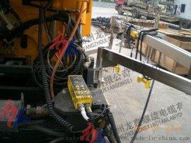 电器设备弹簧线 电气设备用电缆