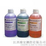 供应8-03/8-04/8-23 pH 缓冲液上泰PH标准缓冲溶液,上泰PH校正液,台湾上泰PH标准液