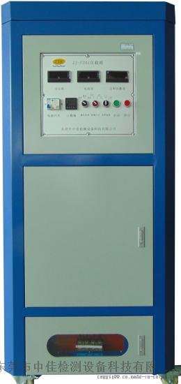 阻性負載櫃、電路負載櫃、熒光燈負載櫃、感性負載櫃