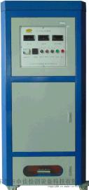阻性负载柜、电路负载柜、荧光灯负载柜、感性负载柜