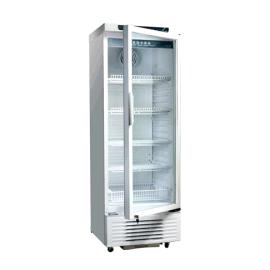 医用冷藏箱YC-260L价格 中科美菱