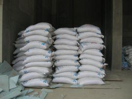 广东深圳聚合物砂浆厂家、聚合物抹面砂浆、聚合物粘结砂浆价格、抗裂抹面砂浆