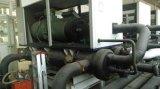 广州白云区有维修空压机的吗