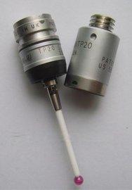 RENISHAW三坐标测头配件三坐标测头TP20
