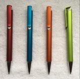 塑料圆珠笔 广告礼品笔厂家直销logo定制