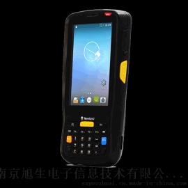 NLS-MT65 便携式数据采集器内置安卓操作系统