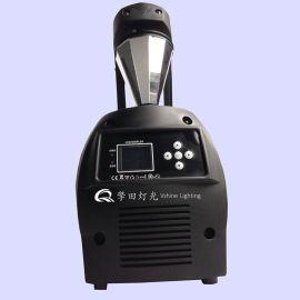 7R扫描摇头灯,摇头灯,图案灯,激光灯,电脑摇头灯