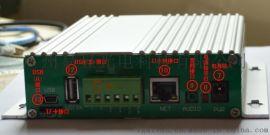 工控主板,电脑主板,电脑控制板,工控电脑主板,工业电脑主板