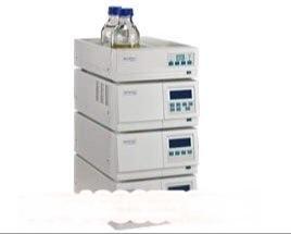 深圳天瑞仪器 液相色谱仪 ROHS2.0 REACH 邻苯 甲醛检测仪13310865520