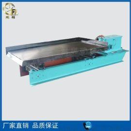 江西通利厂家直销3米摇床,6S摇床,玻璃钢摇床