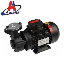 模温机专用热油泵生产厂家