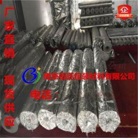 厂家专业定制镀铝膜编织布 重型非标机械真空包装编织膜20丝1-2