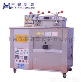 搖滾式烤雞爐,臥式旋轉氣烤雞爐,立式旋轉電烤雞爐,上海多功能烤禽箱