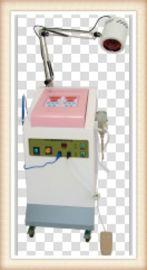 北京科迪信红光治疗仪