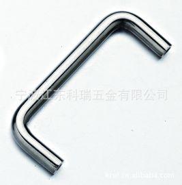 專業供應304不繡鋼櫥櫃拉手批發 做工精細