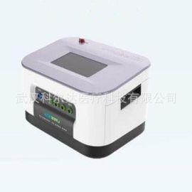 供應YR800A分娩陣痛體驗儀,便攜式分娩體驗儀