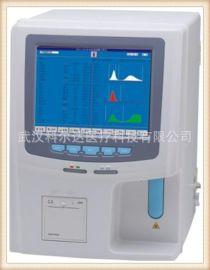 URIT-2981全自动血细胞分析仪供应