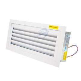 回風口電子式淨化器空調系統送風口靜電式空氣淨化器