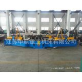 槽鋼型材拉彎機 管架型材拉彎機 不鏽鋼型材拉彎機
