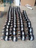 賽思特  液體高壓增壓泵試壓泵G/GD/M/MD/S/SD/L超高壓液壓泵