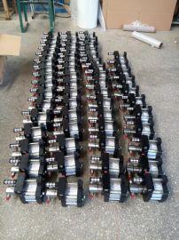 赛思特  液体高压增压泵试压泵G/GD/M/MD/S/SD/L超高压液压泵