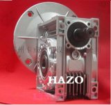 HAZO中日合资MPF109摆线针轮减速机