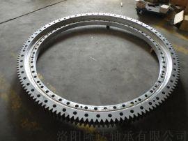 LDB厂家供应罗特艾德型号转盘轴承替代进口回转支承