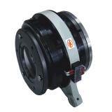 菱政LZ-ED型 套筒型电磁离合制动器组合 离合器 厂家直销 质量可替代进口产品
