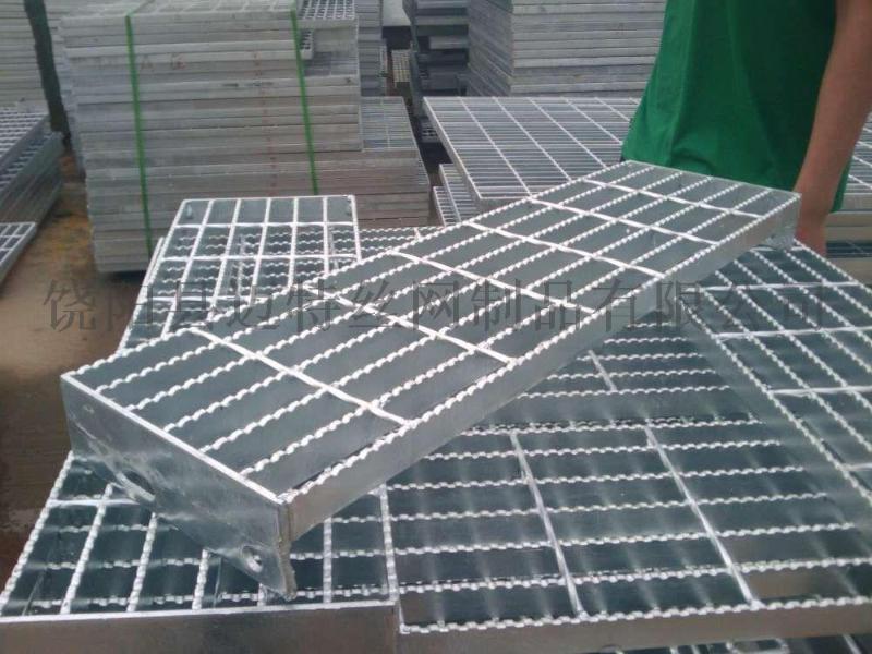 鋼格板, 鍍鋅 玻璃鋼格柵, 鋸齒鋼格板溝蓋板