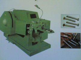 3台组合成套抽芯铝铆钉机