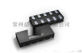 ULC0524P 静电二极管/ESD静电抑制器