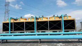冷却设备,循环冷却设备,水循环冷却设备,风循环冷却设备,循环冷却系统